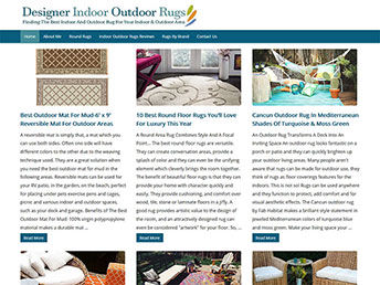 IndoorOutdoorRugs.net